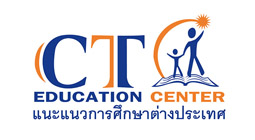 3_cteducation